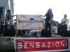 sensazioni-apertura-concerto-ai-nomadi-28-maggio-20011-088