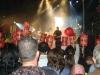sensazioni-apertura-concerto-ai-nomadi-28-maggio-20011-108