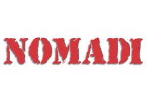 nomadi-logo ok_01