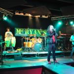 mc ryan's 033 (1)