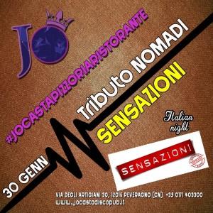 BANNER QUADRATO MUSICA ITALIANA JOCASTA NOMADI 30-01-20 (1)